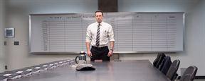 """Offene Rechnung: Warner arbeitet an """"The Accountant 2"""" mit Ben Affleck und Regisseur Gavin O'Connor"""