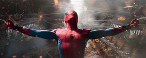 """Feige stellt klar: So groß ist Spider-Mans Rolle in """"Avengers: Infinity War"""" wirklich"""