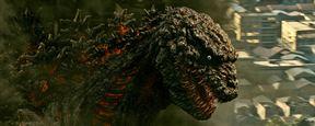 """Monstermäßige Wartezeit: Die Fortsetzung zu """"Shin Godzilla"""" kommt nicht vor 2021"""