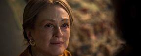 """Durch die Zeit mit """"Wonderstruck"""": Erster Trailer zum magischen Jugend-Drama des """"Carol""""-Regisseurs"""