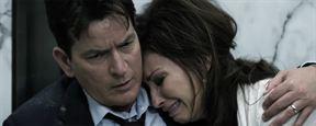 """Mit Charlie Sheen im World-Trade-Fahrstuhl: Erster Trailer zum Terror-Action-Drama """"9/11"""""""