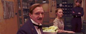 """""""Der Distelfink"""": Ralph Fiennes statt Liam Neeson für Hauptrolle in der Adaption des Roman-Meisterwerks von Donna Tartt"""