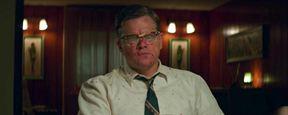 """Neuer Trailer zu George Clooneys """"Suburbicon"""": Eine idyllische Kleinstadt zerfällt in ihre blutigen Einzelteile"""