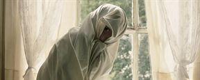 """Erster Trailer zum Horror-Drama """"Marrowbone"""": """"Split""""-Star Anya Taylor-Joy wird von Geistern heimgesucht"""