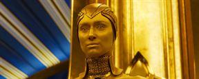 """Vita & Virginia"": Elizabeth Debicki ersetzt Eva Green als Virginia Woolf im Biopic"