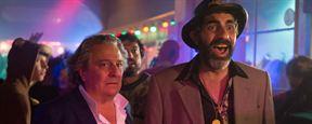 """""""Hereinspaziert!"""": Trailer zur Culture-Clash-Komödie mit Frankreichs Superstar Christian Clavier"""