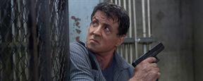 """""""Escape Plan 3: Devil's Station"""": Neuer Regisseur und neue Darsteller für das Ausbrecher-Sequel mit Sylvester Stallone"""