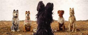 """""""Isle Of Dogs"""": Erster Trailer zum neuen Stop-Motion-Abenteuer von Wes Anderson"""