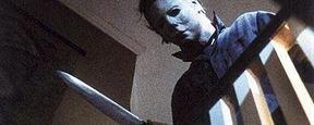 """""""Halloween"""": Dann startet das Horror-Sequel mit Jamie Lee Curtis in Deutschland"""