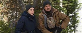 """""""Wind River"""": Eiskalter deutscher Trailer zum 4-Sterne-Thriller mit Jeremy Renner und Elizabeth Olsen"""