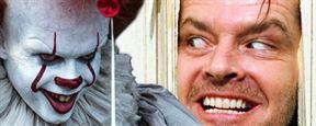 Stephen King und kein Ende in Sicht: Die besten kommenden King-Verfilmungen