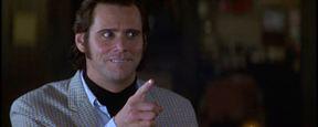 "Method Acting extrem: Im Trailer zur Netflix-Doku ""Jim & Andy: The Great Beyond"" ist Jim Carrey Andy Kaufman"