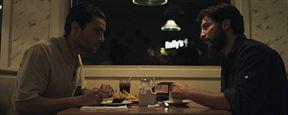 """""""Sweet Virginia"""": """"Punisher"""" Jon Bernthal freundet sich im Trailer zum Thriller mit einem Killer an"""