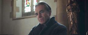 """Paul Thomas Andersons """"Phantom Thread"""": Erster Trailer zum letzten Film mit Daniel Day-Lewis"""