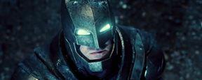 """""""The Batman""""-Gerücht: Jake Gyllenhaal möglicher Ersatz für Ben Affleck"""