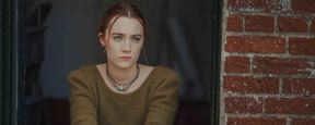 """Geradezu historisch gut: """"Lady Bird"""" mit Saoirse Ronan laut Kritikenecho bisher bester Film des Jahres 2017"""