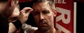 """""""Journeyman"""": Im ersten Trailer zum Boxer-Drama trifft Paddy Considine ein harter Schicksalsschlag"""
