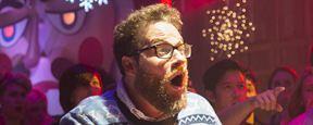 """""""Newsflash"""": Seth Rogen und David Gordon Green machen Film über die Geburtsstunde der TV-Nachrichten"""