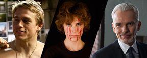 """""""Tausend kleine Scherben"""": Illustrer Cast für umstrittenes Sucht-Biopic der """"Fifty Shades Of Grey""""-Regisseurin"""