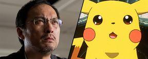 """""""Detective Pikachu"""": Oscarnominierter """"Godzilla""""-Star Ken Watanabe wird in """"Pokémon""""-Realfilm ermitteln"""