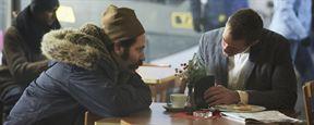 """Am Set von """"Mute"""": Das FILMSTARTS-Interview mit Alexander Skarsgard und Paul Rudd"""