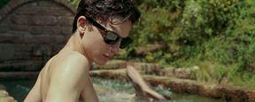 """Zum Start von """"Call Me By Your Name"""": 7 Sundance-Filme, die zu Welthits wurden"""