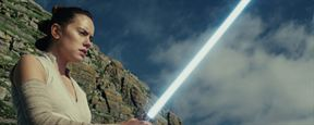 """""""Sie fühlen sich bedroht"""": """"Star Wars 9""""-Regisseur J.J. Abrams über Fans, denen """"Star Wars 8"""" zu weiblich war"""
