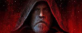 """Verspricht 14 Bonus-Szenen: Der Trailer zur """"Star Wars 8""""-Blu-ray ist da"""