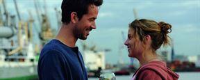 """""""Vielmachglas"""": Im ersten langen Trailer bricht """"Fack Ju Göhte""""-Star Jella Haase auf ein Abenteuer auf"""