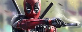 """Neue Gerüchte um """"Deadpool 2"""": Bekannter """"X-Men""""-Bösewicht soll im Superheldensequel auftauchen – und lieblos entsorgt werden"""