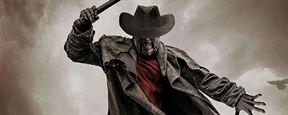 """""""Jeepers Creepers 3"""": Blutige Bildergalerie zum dritten Teil der kultigen Horrorreihe"""