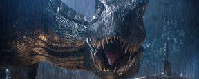 """Finaler Trailer zu """"Jurassic World 2"""" enthüllt die gefährlichste Kreatur aller Zeiten"""