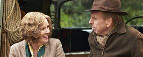 """Mit gleich zwei """"Harry Potter""""-Stars: Deutscher Trailer zur romantischen Komödie """"Tanz ins Leben"""""""
