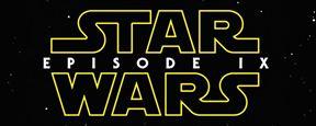 """Bei """"Star Wars 9"""" führt das erste Mal in der Reihe eine Frau Regie – zumindest für einige Szenen"""