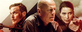 """""""Stirb langsam 6"""" kann erst mal warten: Deutscher Trailer zu """"Acts Of Violence"""" mit Bruce Willis"""