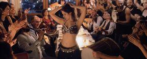 """Zwei sehr unterschiedliche Frauen finden zueinander im deutschen Trailer zu """"Djam"""""""