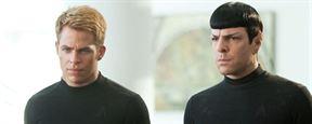 """Bestätigt: Es wird aktuell an gleich 2 """"Star Trek""""-Kinofilmen gearbeitet"""