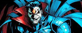 """Nach """"Deadpool 2"""": Wie Mr. Sinister in """"X-Force"""" zum Thanos des X-Men-Universums werden könnte"""