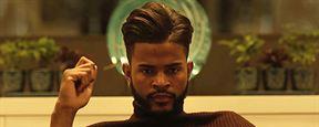 """Erster langer Trailer zum """"Superfly""""-Remake: Ein Gangsterboss will aussteigen"""