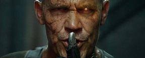 """""""Deadpool 2"""": Diesen Superstar-Cameo erkannte noch nicht einmal die Crew am Set"""
