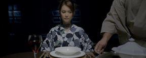 """Übernatürlicher Philippinen-Horror im Trailer zu """"Die Dämonenjäger"""""""