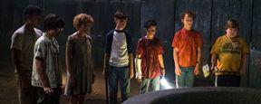 """Der erwachsene Club der Verlierer ist komplett: Das sind die Hauptdarsteller aus """"Stephen Kings Es 2"""""""