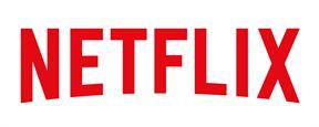 Störung bei Netflix? So erfahrt ihr, ob der Streaming-Dienst down ist und was ihr dagegen tun könnt
