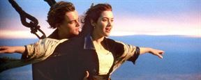 """Auch James Cameron hat es falsch erzählt: Darum ist die """"Titanic"""" wohl wirklich untergegangen"""