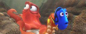 Neu auf Netflix: Einer der beliebtesten Pixar-Filme überhaupt