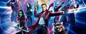 "Wegen seiner Tweets: Disney hat ""Guardians Of The Galaxy""-Mastermind James Gunn gefeuert!"
