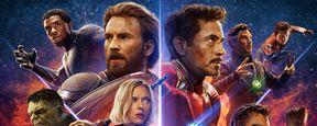 """Neue Spekulation: Das mysteriöse """"Avengers 4""""-Bild könnte doch den Titel verraten haben"""