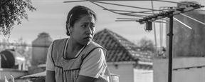 "Netflix-Kontroverse: Kinos sperren Alfonso Cuaróns ""Roma"" aus"