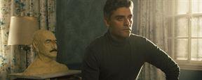 """Bald bei Netflix: Deutscher Trailer zum Nazijäger-Thriller """"Operation Finale"""" mit Oscar Isaac"""