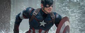 "Tweet falsch gedeutet: Chris Evans könnte auch nach ""Avengers 4"" Captain America bleiben"